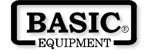 basic-equipment logo