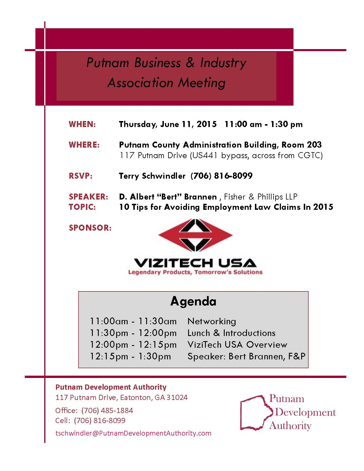 Business & Industry Association Meeting Flyer 6-11-15_Page_1