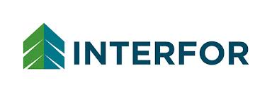 Interfor_Corporation_Company_Logo