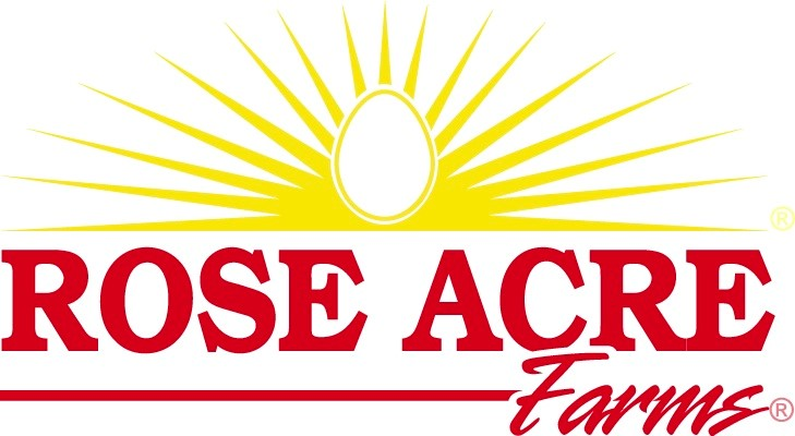 rose-acre-logo