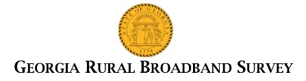 ga-rural-broadband-survey