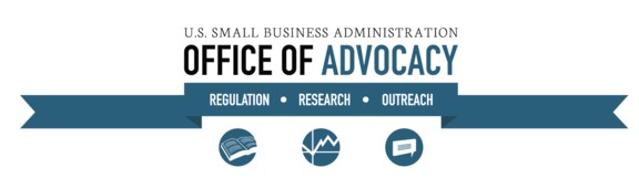 office-of-advocacy