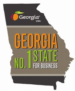 top_state_for_business_logo