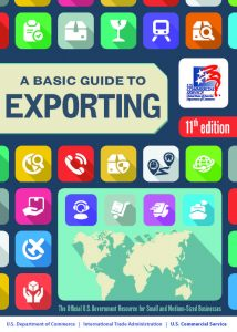 Basic Guide to Exporting_Page_001