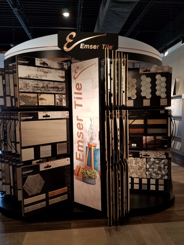 Dalton Carpet One Will Be Expanding Their Showroom In The Lake Oconee Location So Go By And See Them Once It S Been Completed